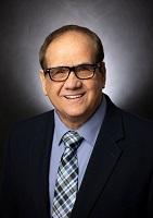 Louis Strazzeri