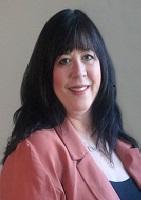Stacy Granza