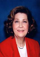 Sue Chylak