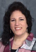 Cheryl Szynal
