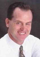 Patrick Devaney