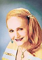 Stephanie Silvestri