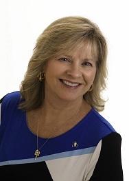 Connie Seagraves